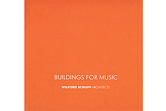 Buildings For Music